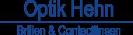 optik-hehn-logo190x50px