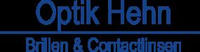optik-hehn-logo285x75px
