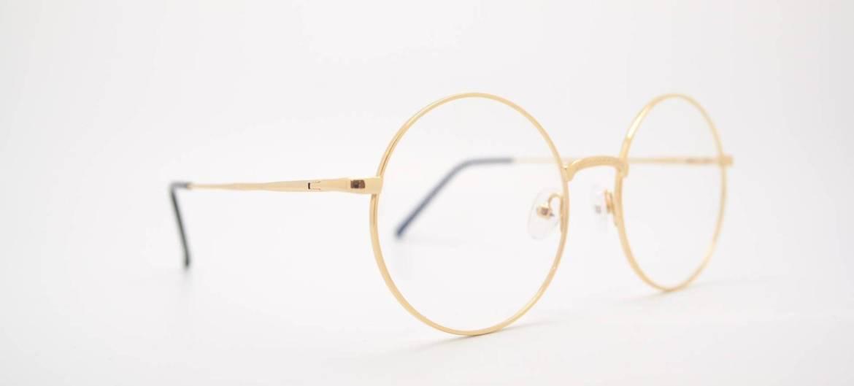 glasses-415257_1920-e1471891290253.jpg