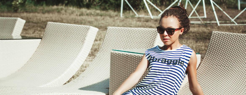 beachgirl-slide.jpg