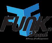 funk-food.png