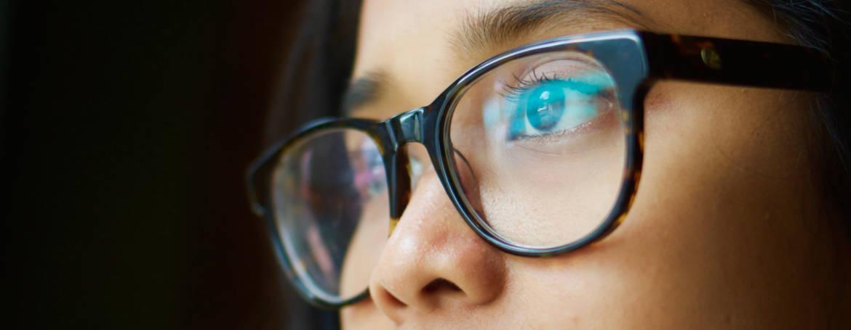 glasses-slide.jpg