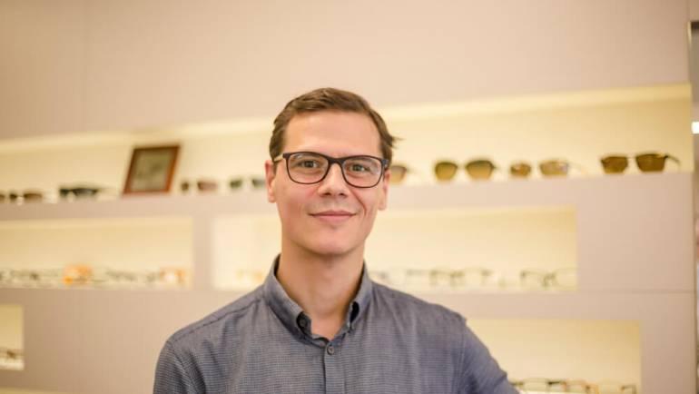 Guido Hehn