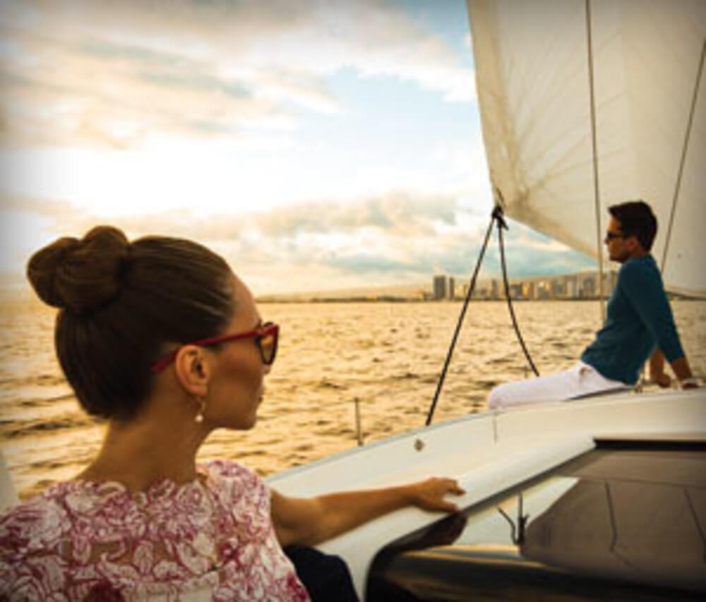 2017-web-banner-300-x-600-yacht-couple-english.jpg