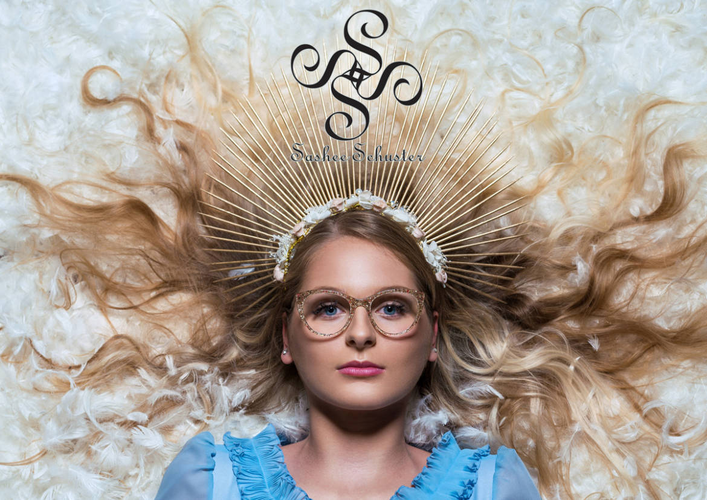 Sashee-Schuster-Princess-Teresa-2018-horizontal.jpg