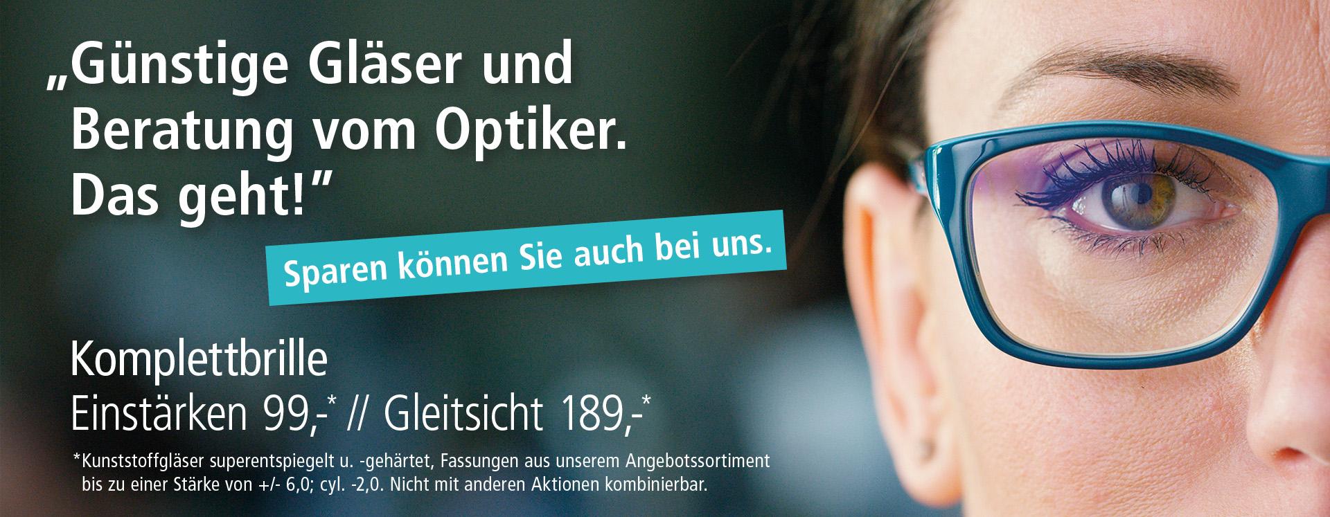 11352-Slider-Optik-Hehn-1920x747.jpg