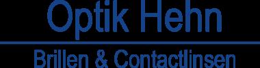 optik-hehn-logo-380x100px.png